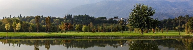 Club Pordenone