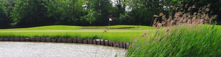 C.U.S. Ferrara Golf