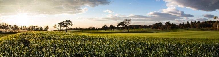 Golf Club Trieste