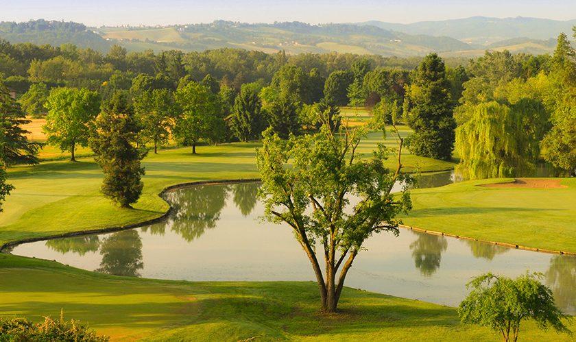 00-golf-del-ducato