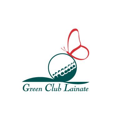 Green Club Lainate