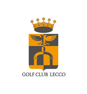 Golf Club Lecco