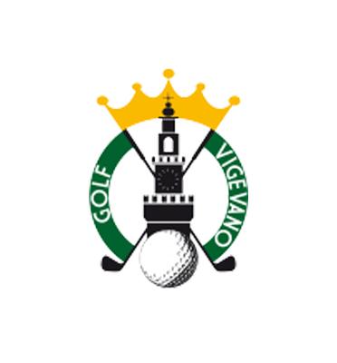 Golf Club Vigevano