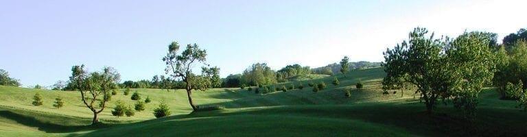 Golf Molino del Pero