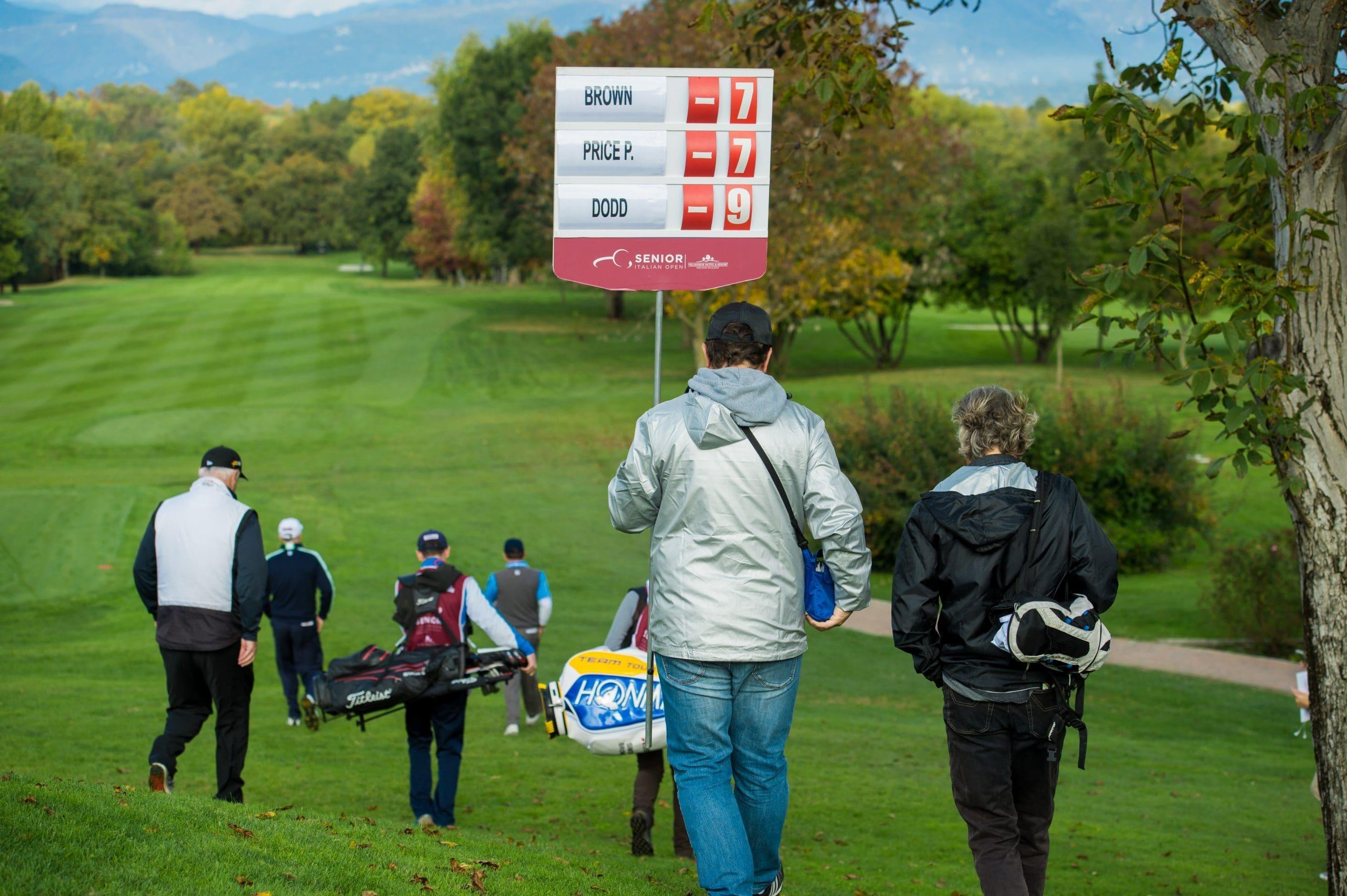 03-Golf_Udine©archivio-Villaverde-Resort-1