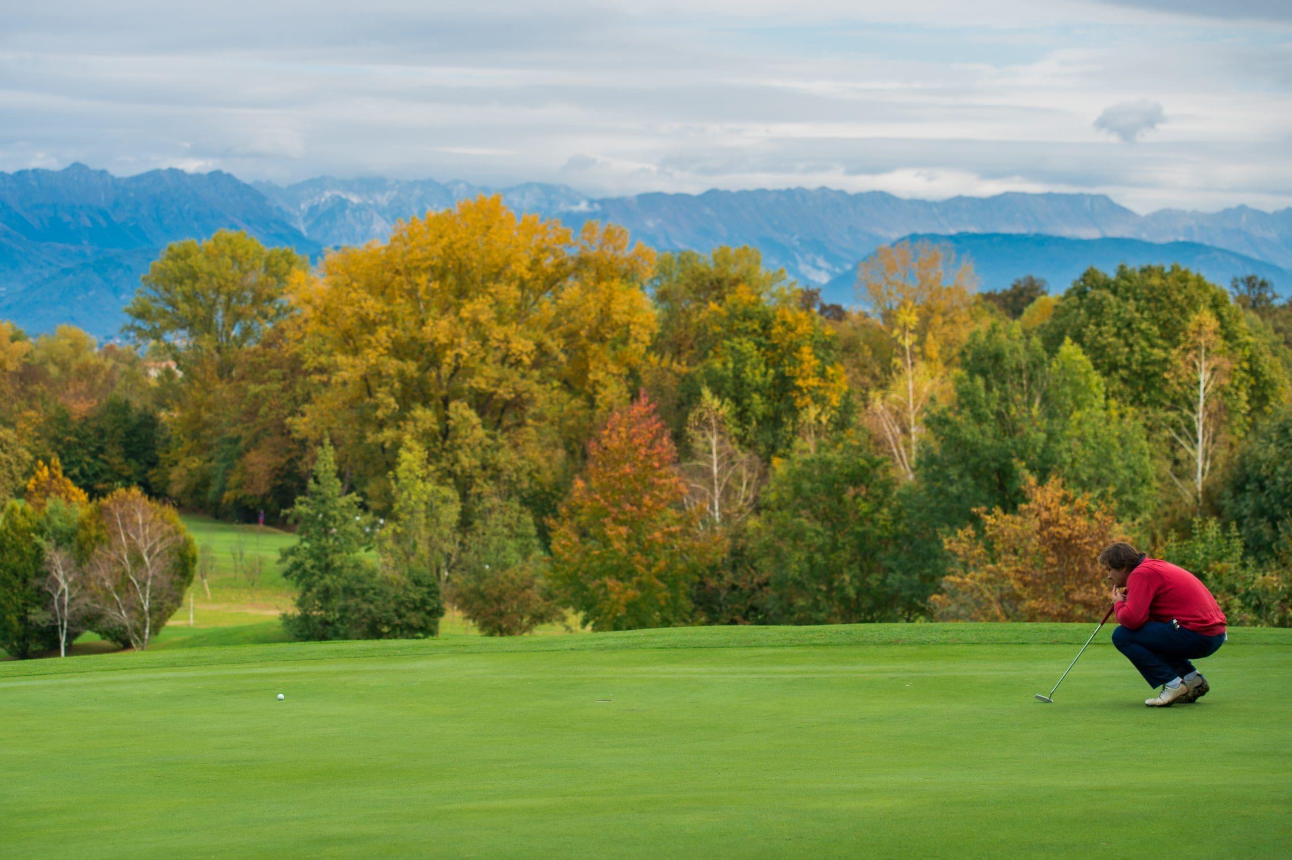 04-Golf_Udine©archivio-Villaverde-Resort-1