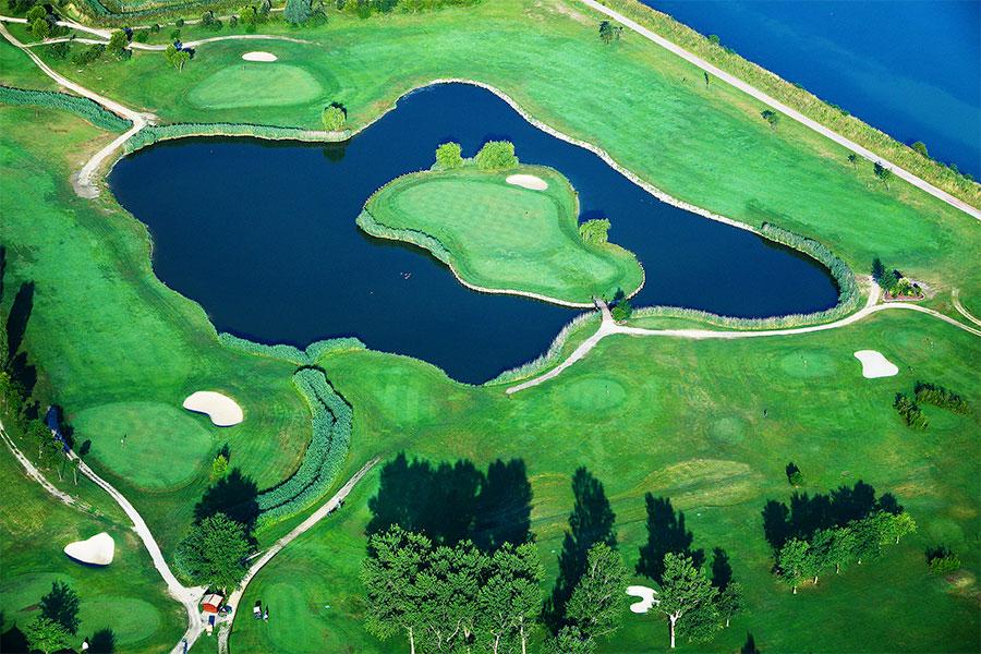 05-golf-grado-1