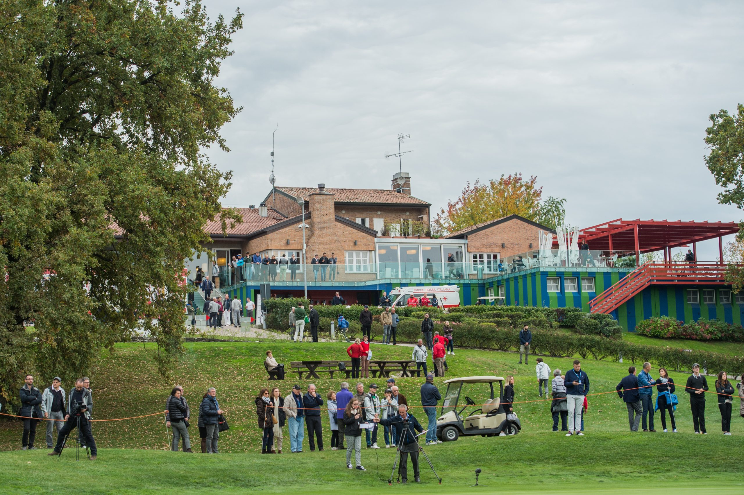 07-Golf_Udine©archivio-Villaverde-Resort-1