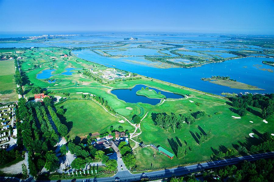 07-golf-grado-1