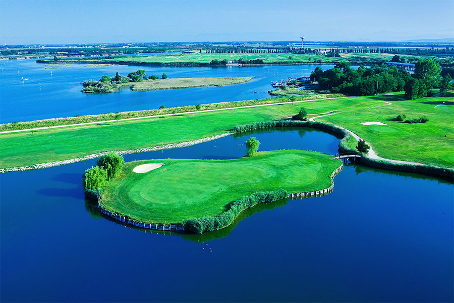 09-golf-grado-1