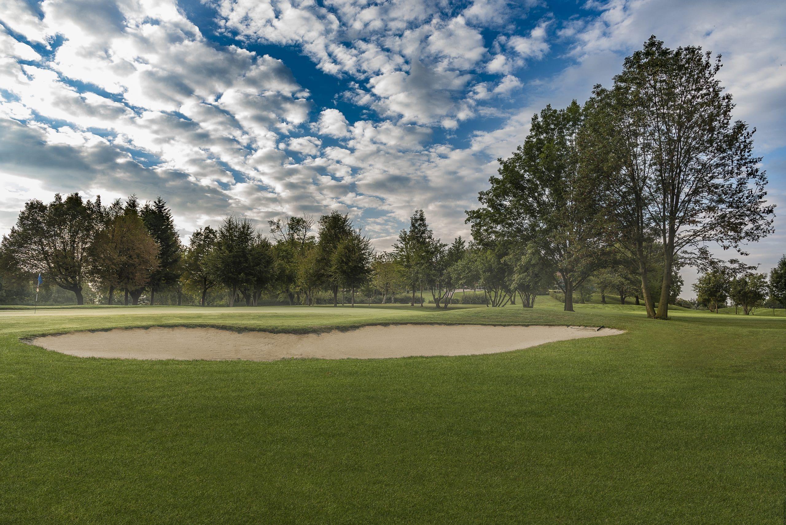 12-Golf_Udine©archivio-Villaverde-Resort-1