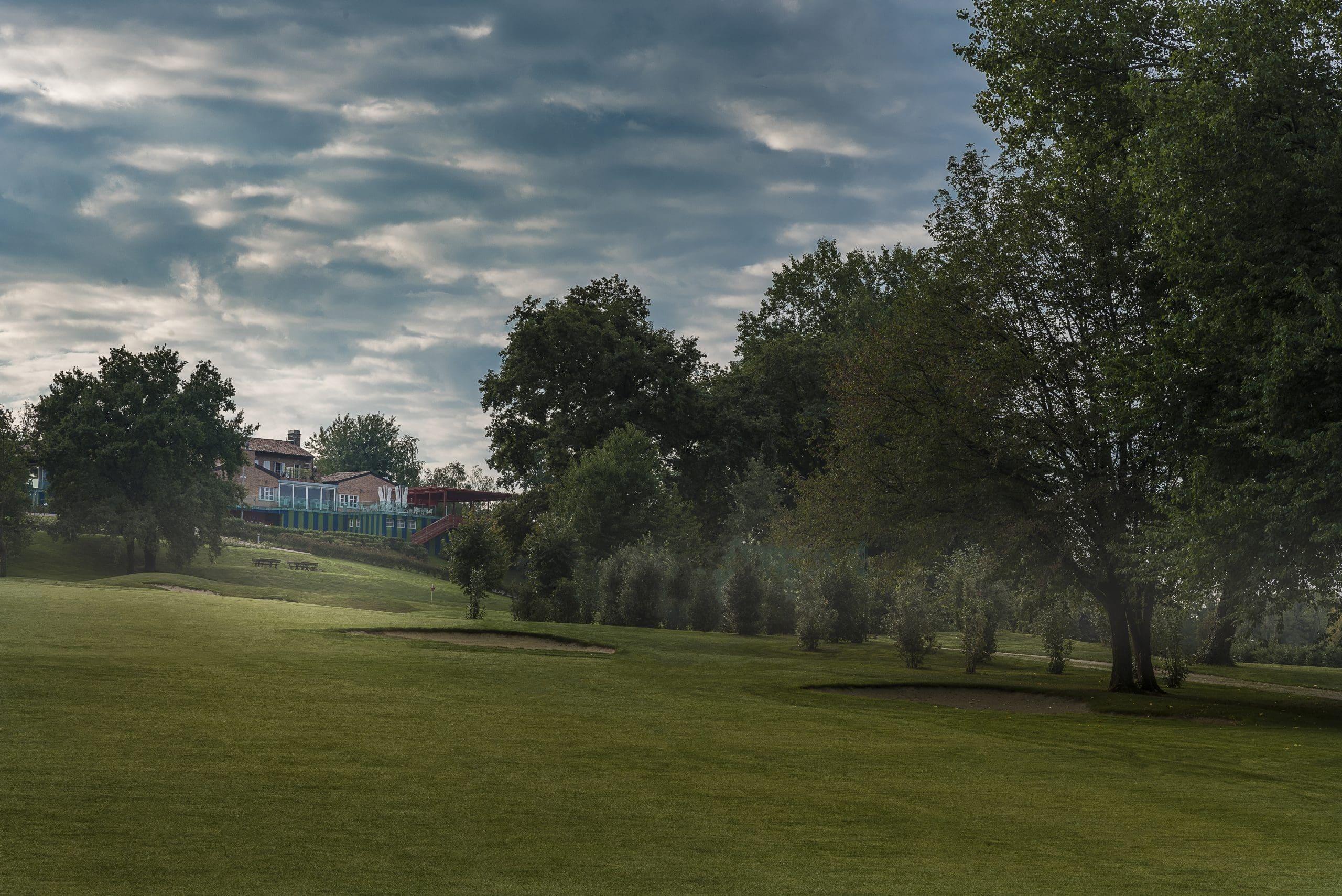 16-Golf_Udine©archivio-Villaverde-Resort