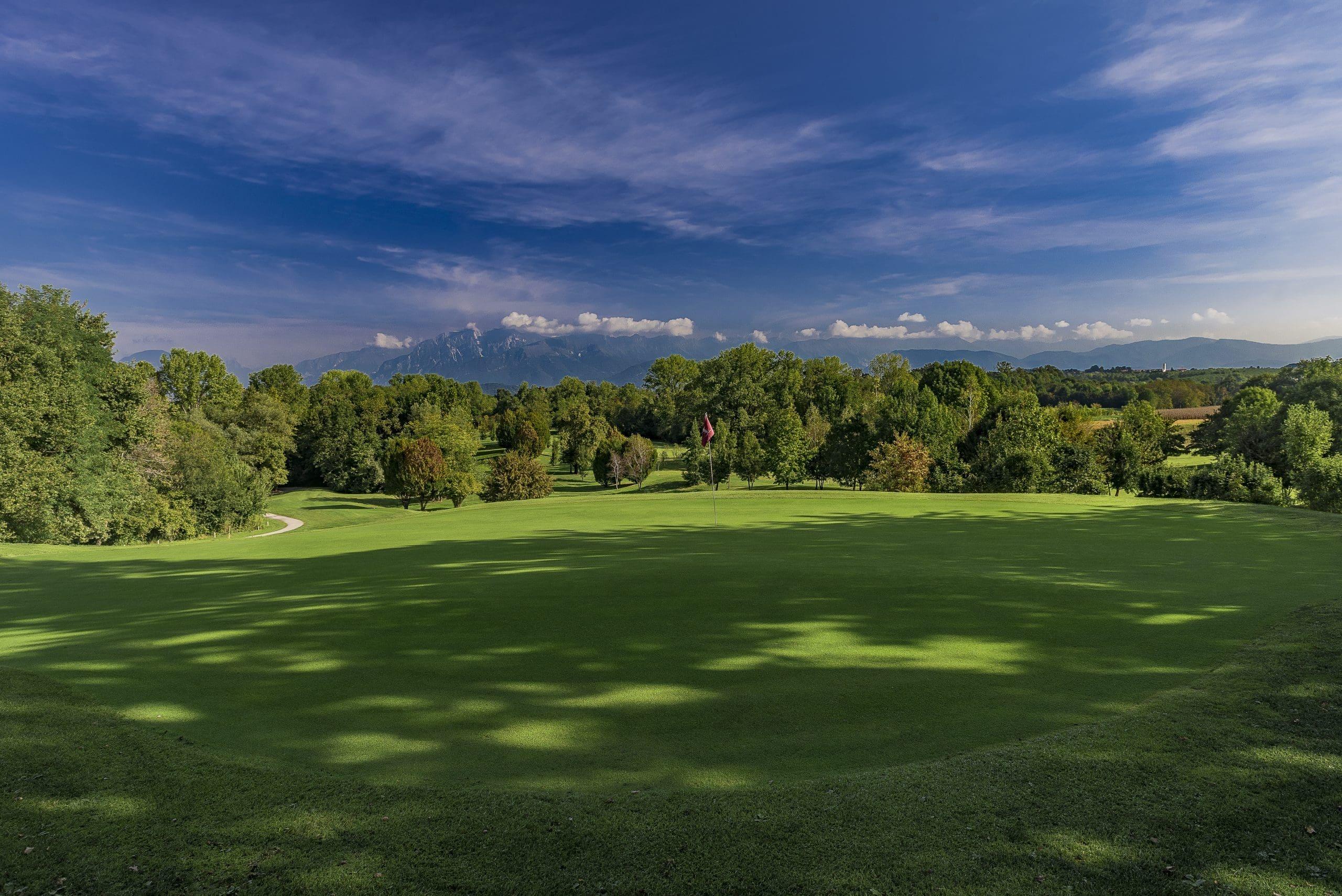 18-Golf_Udine©archivio-Villaverde-Resort