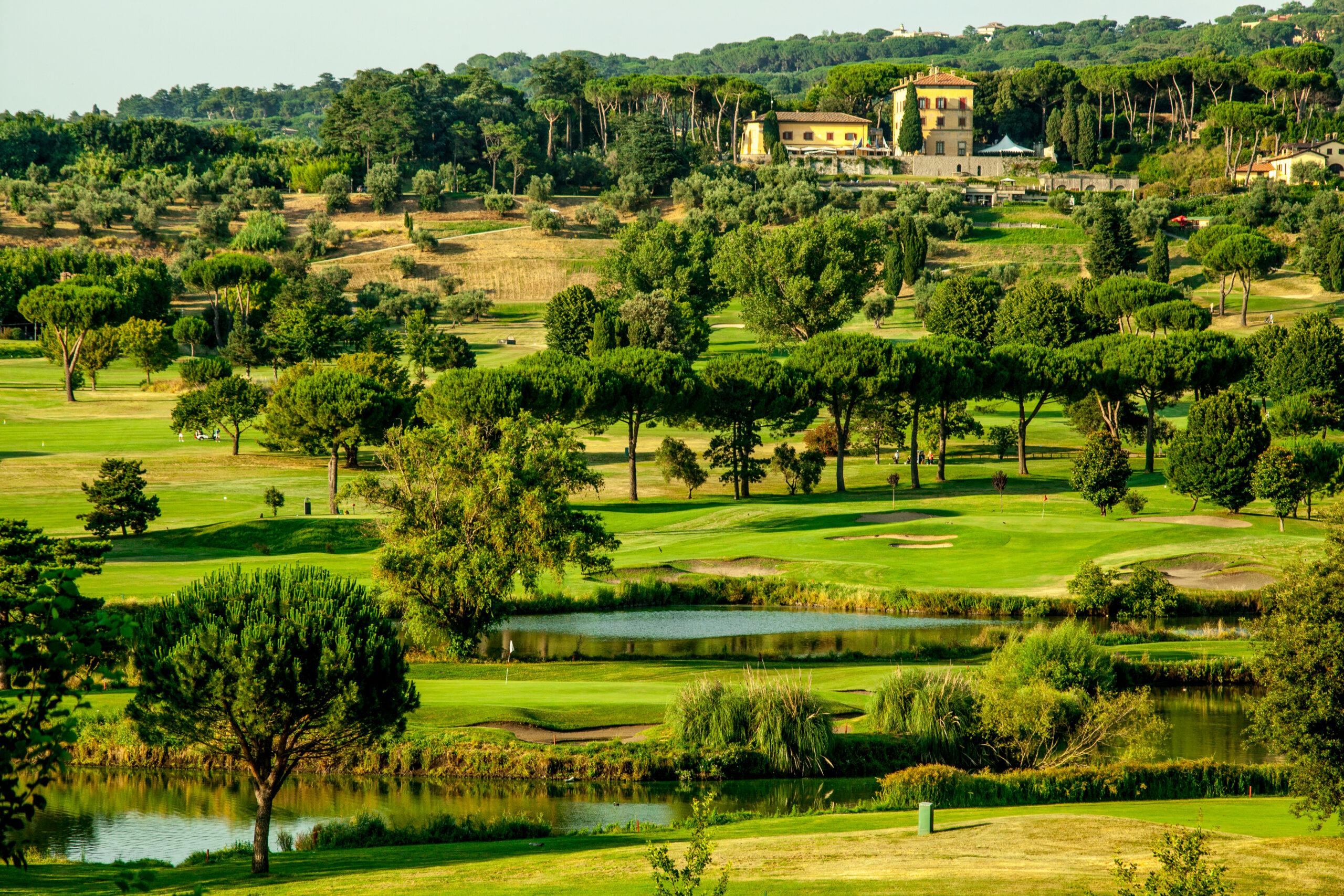 3Country-Club-Castel-Gandolfo-scaled