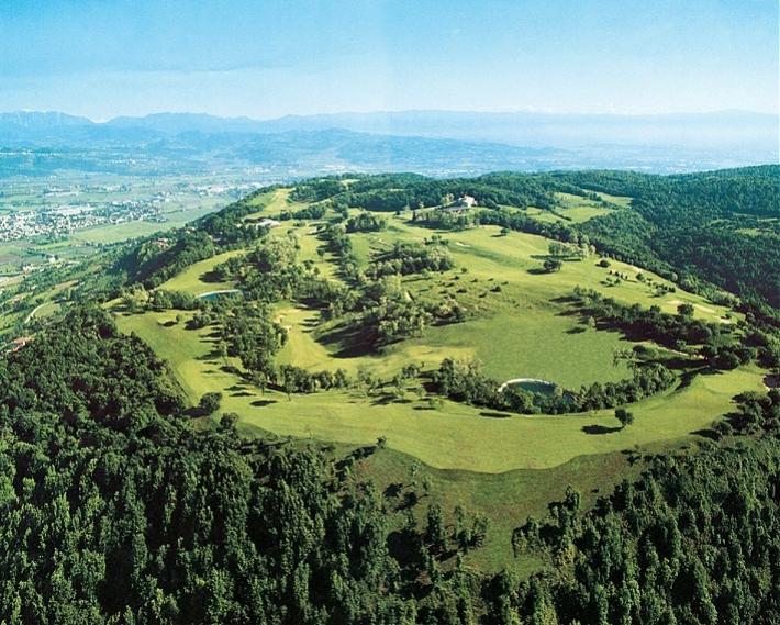 710x569-golf_club_colli_berici_120120323113518