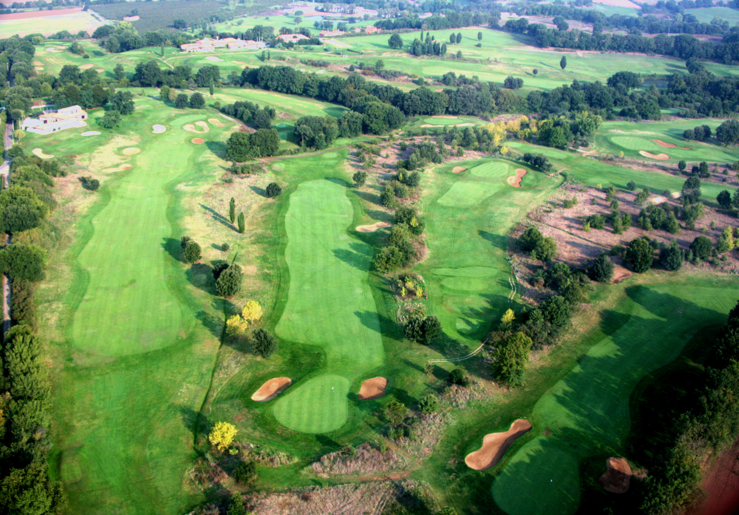 8Golf-Club-Nazionale-scaled