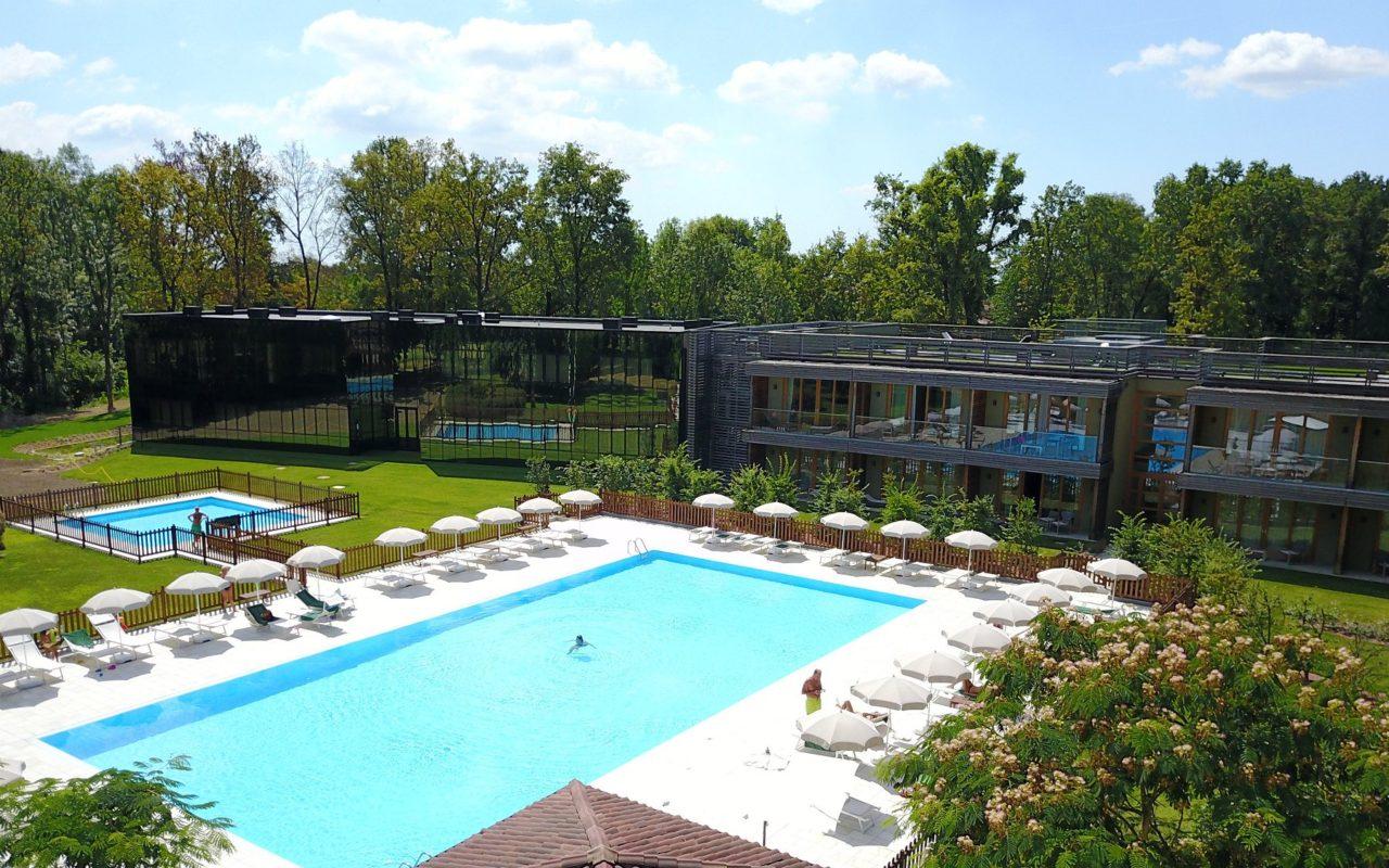 BGR-3-hotel-1280x800