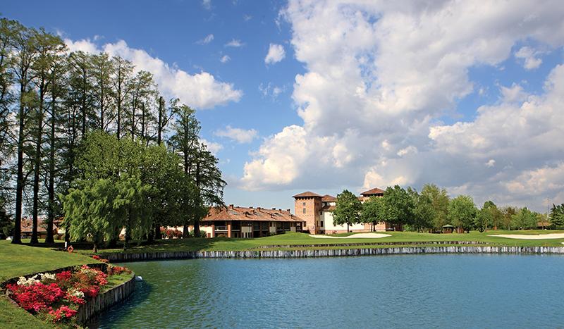 Castello-di-Tolcinasco-Golf-Club