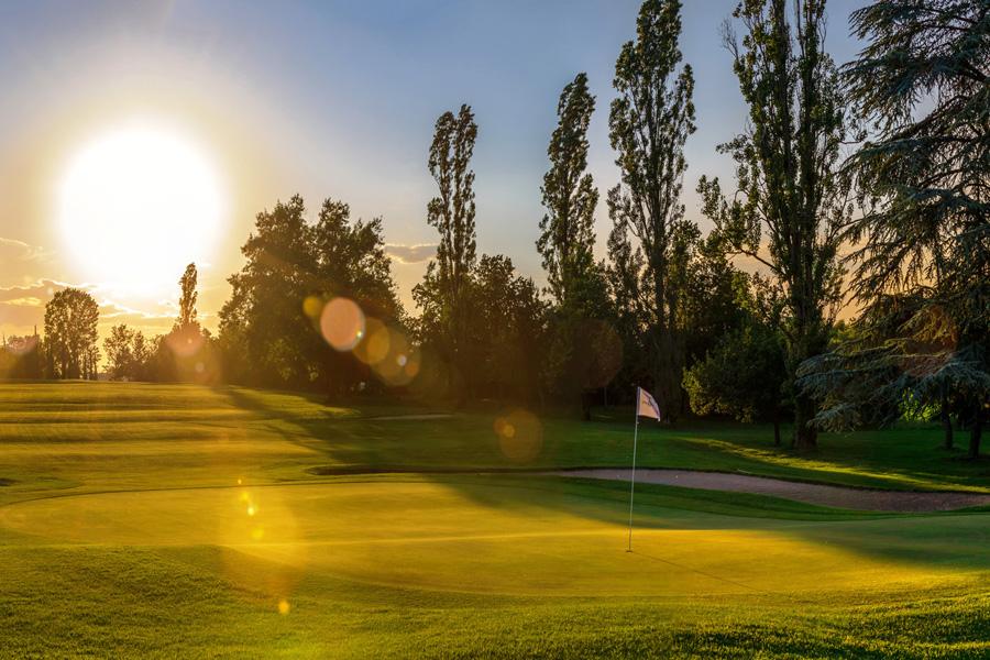 Golf-Club-Bologna-20201