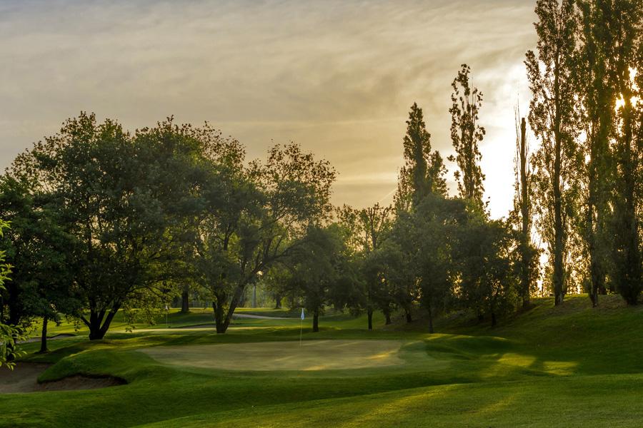 Golf-Club-Bologna-20202