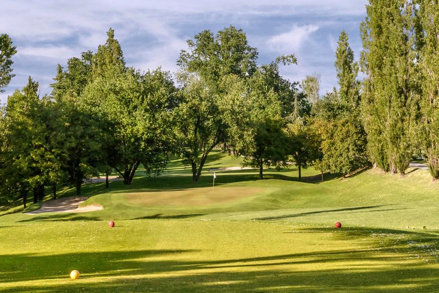 Golf-Club-Bologna-20203