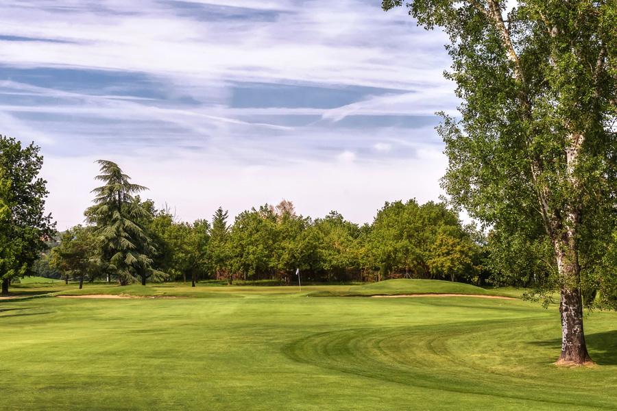 Golf-Club-Bologna-20204