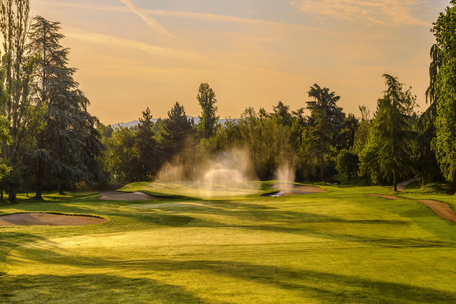 Golf-Club-Bologna-20205