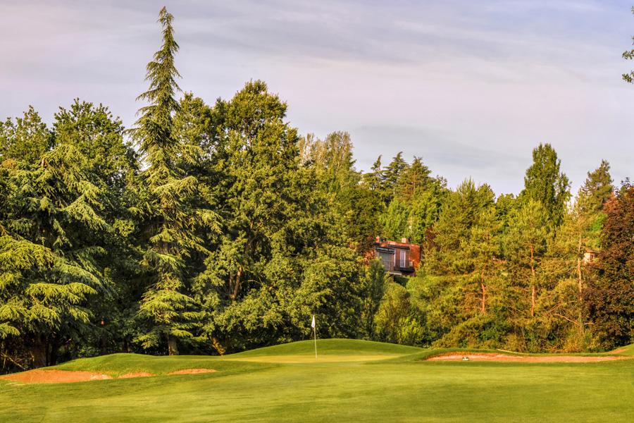 Golf-Club-Bologna-20207
