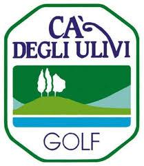 Golf Club Ca' degli Ulivi