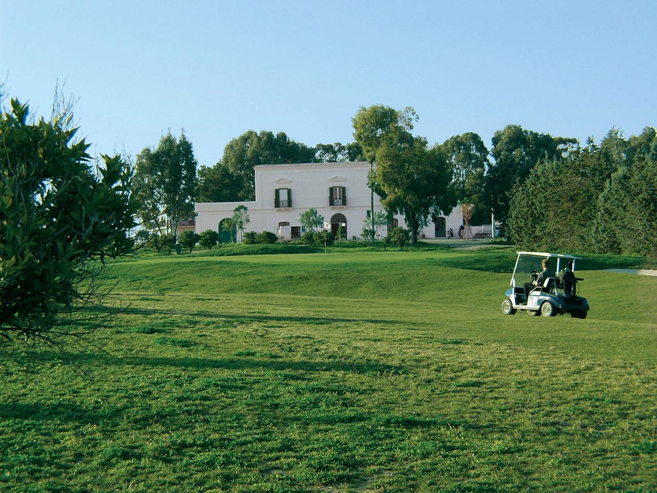 Golf-Club-Metaponto-1-1