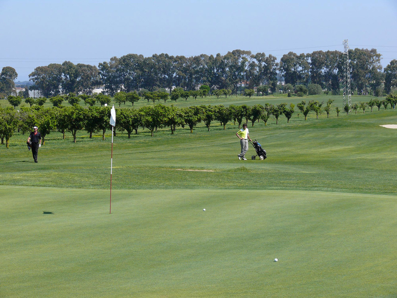 Golf-Club-Metaponto-3-1