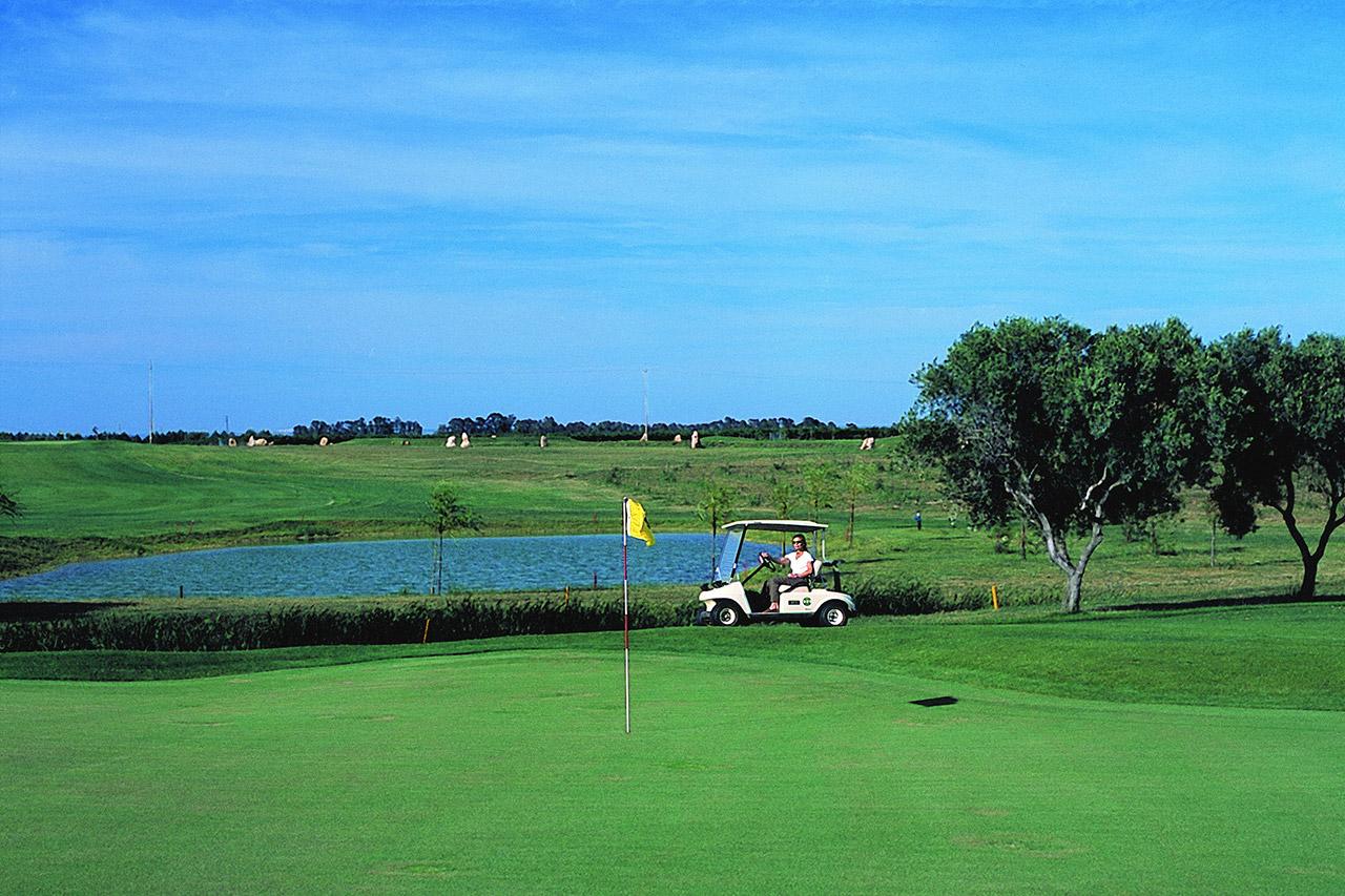 Golf-Club-Metaponto-5-1
