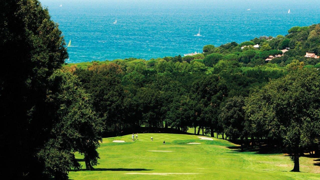 Golf-Club-Punta-Ala-1
