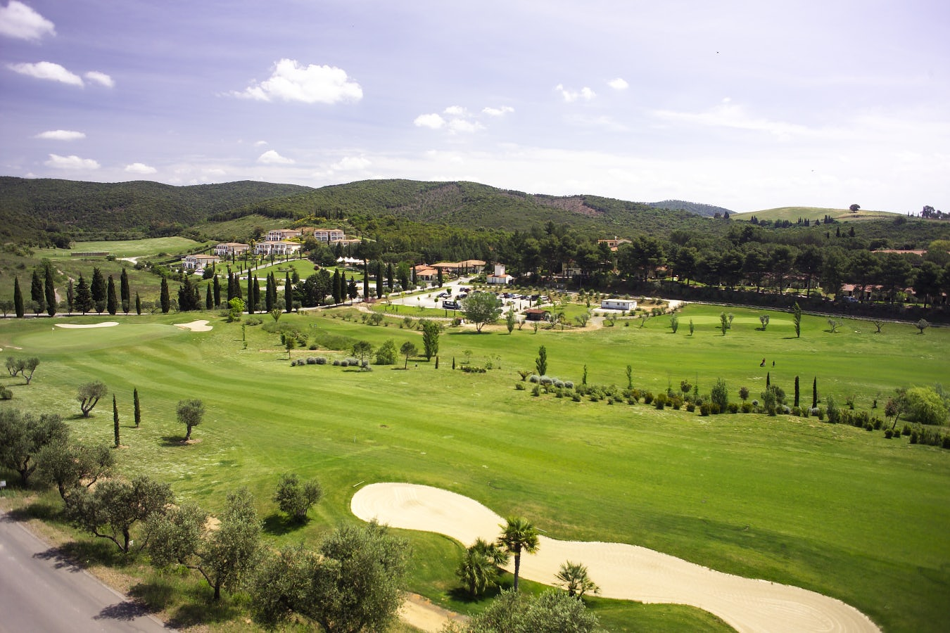 Golf-Club-Toscana-Il-Pelagone-1