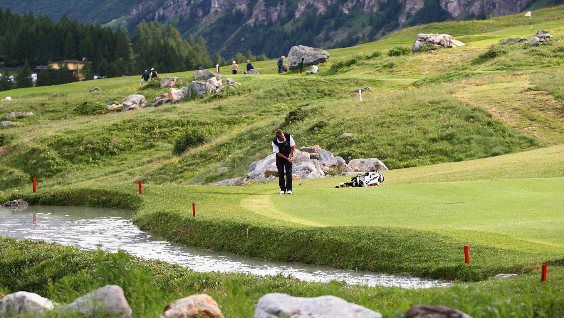 Golf-Club-del-Cervino-4-1