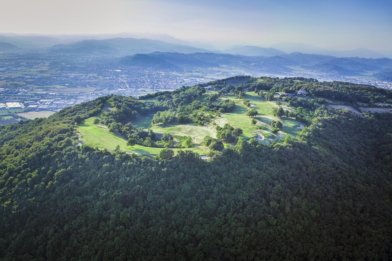 GolfClubColliBerici4
