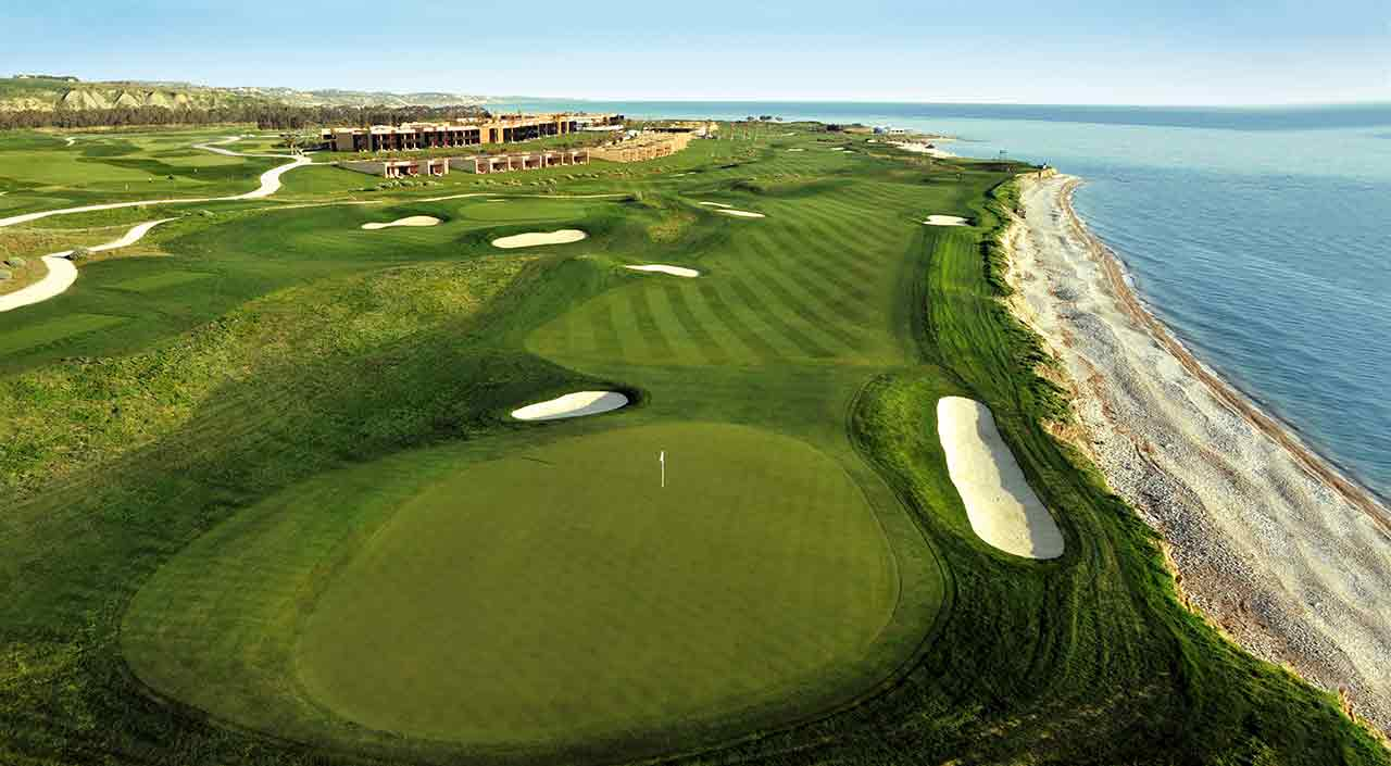 Golf_Club_Verdura_Resort-1
