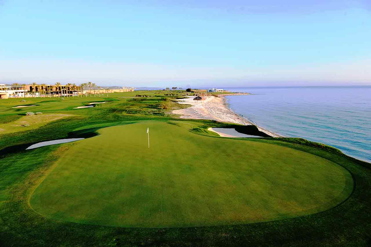 Golf_Club_Verdura_Resort-2