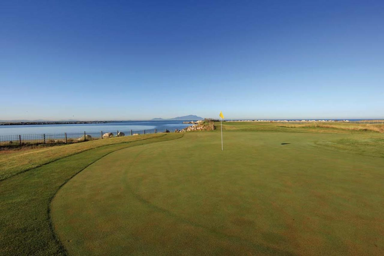 Golf_club_Volturno-2