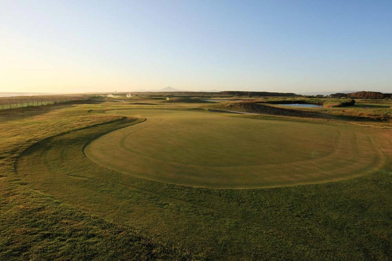 Golf_club_Volturno-5