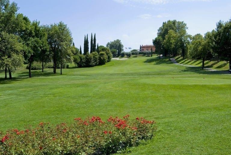 Gardagolf Country Club