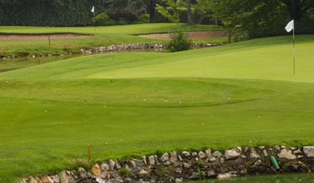 Golf Club Rovedine