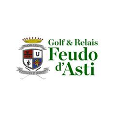 Golf & Relais Feudo di Asti
