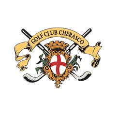 A.S.D. Golf Club Cherasco