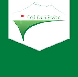 Gc Boves