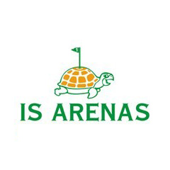 Is Arenas Golf & Country Club
