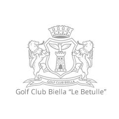 """A.S.D. Golf Club Biella """"Le Betulle"""""""