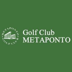 Golf Club Metaponto