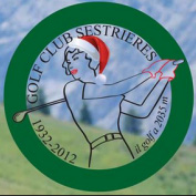 Sporting Club Sestrieres Circolo Golf