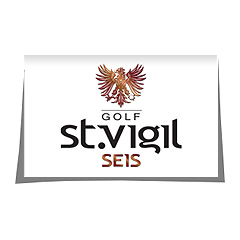 ST.Vigil Seis Golf Club